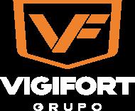 Logomarca - Vigifort